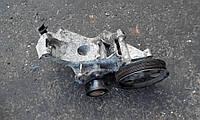 Кронштейн крепления доп.оборудования Рено 1.5 Dci б/у