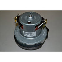 Двигатель (мотор) для пылесоса Rowenta V1J-PH25-807-03 RS-RT3064