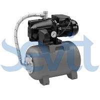 Насосные агрегаты Nocchi WATERPRESS