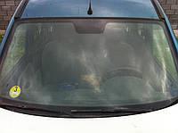Лобовое стекло Renault Kangoo(рено кенго,канго,кенгу)