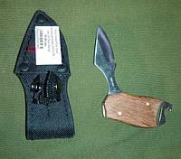 Нож спецназначения Grand Way 2029 GW