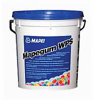 """Жидкая гидроизоляционная мембрана """"Mapegum"""" Mapei, 5кг"""