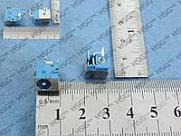 DC JACK ACER ASPIRE 5050 series