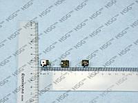 DC JACK ACER ASPIRE: 2350, 3690, 5100, 5100-3583, 5101, 5102, 5103, 5604, 5610, 5739g, 5610Z, 9500