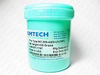 Флюс Amtech NC-559-ASM (100g)