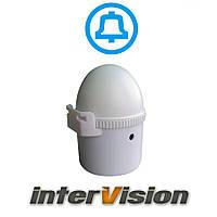 Лампа палатной сигнализации interVision SMART-22С