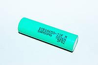 Акумулятор (ліцензійний) Samsung 18650 2200 mAh, фото 1
