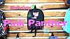 Молодежный рюкзак Розовая пантера , фото 5