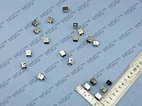 DC JACK HP COMPAQ Presario V4000 series