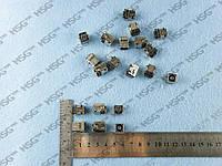 DC JACK DELL N5010, DELL LATITUDE E5510, E5410