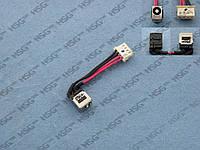 DC JACK Fujitsu S7200, S7210, S7211