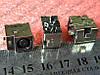 DC JACK HP DV5, DV5t, DV5z, DV7, G50 Series
