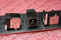 DC JACK HP Pavilion ZE4900 series (ZE4900, ZE4901, ZE4903, ZE4906, ZE4910, ZE4911, ZE4930, ZE4933)