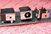 DC JACK HP Pavilion ZT series ZT1000, ZT1100, ZT1125, ZT1130, ZT1135, ZT1145, ZT1155, ZT1170, ZT1180