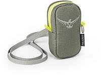 Чехол для фотоаппарата Osprey Ultralight Camera Bag S
