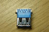 USB Jack 3.0