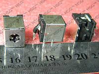 DC JACKTOSHIBA Satellite A35, A10, A60, A65, A15, P30