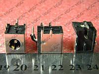 DC JACK TOSHIBA Satellite P10 series (P10-S429, P10-S4291) P15 series (P15-S409, P15-S4091 P15-S420)