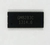 GM8283C