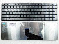 Клавиатура (RU) Asus A53U, A53Ta, K53Be, K53U, K53Z, K53Ta, K73Be, K73Ta, X53Be, X53Ta, X53U, black
