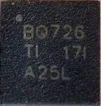 BQ24736