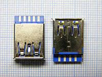 USB разьем 3.0 № 07