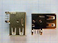 USB разьем 2.0 № 30, фото 1