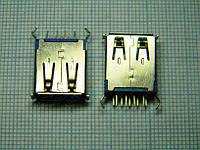 USB разьем 3.0 № 08