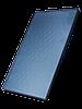 Солнечный коллектор Protherm HelioPLAN SCV 1,9
