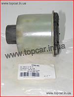 Подушка задньої балки Renault Megane III 09 - SPV Польща SPV10646