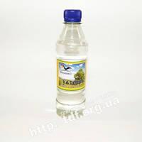 Бензин Калоша Б-70 - НЕФРАС (0,4 л)