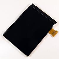 Оригинальный LCD дисплей для Samsung Galaxy Pocket S5300 | Plus S5301 | Duos S5302