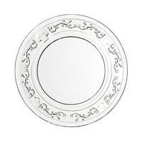 Тарелка сервировочная La Rochere Versailles 25 см 633001