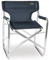Раскладное кресло Pinguin Director Chair