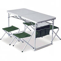 Набор мебели Pinguin Table Set