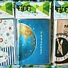 "Обложка для паспорта ""Планета"", фото 2"