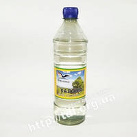 Бензин Калоша Б-70 - НЕФРАС (0,8 л)