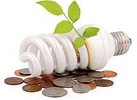 LED - светильники - экономия прежде всего!