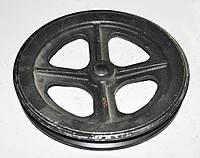 Шкив компрессора ЗиЛ-130