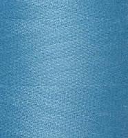 """Нитка швейная 40/2(4000 ярд)""""LG""""№D263Голубой тропик."""