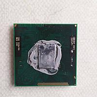 Процессор для ноутбука Intel Pentium CPU B960 2.20GHz SR07V