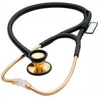 MDF Classic Cardiology 797 фонедоскоп