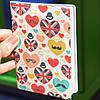 """Обложка для паспорта """"Стиль"""", фото 2"""