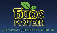 Кратко о Гадячском протеине
