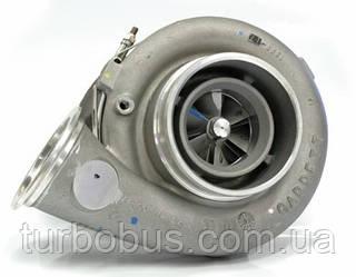 Турбина Garrett GT4294