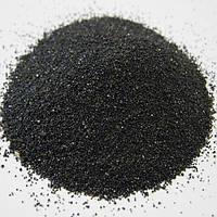 Хромитовая руда,хромитовый песок