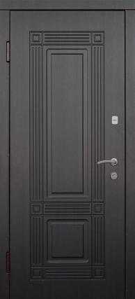 Входные двери Комфорт для квартир
