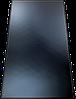 Солнечный коллектор Immergas CP4XL