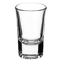 Стопка для водки 40 мл. 52174 Boston Shot