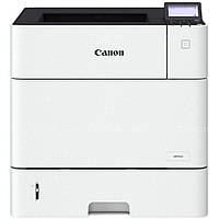 Принтер Canon i-Sensys LBP352x (0562C008)